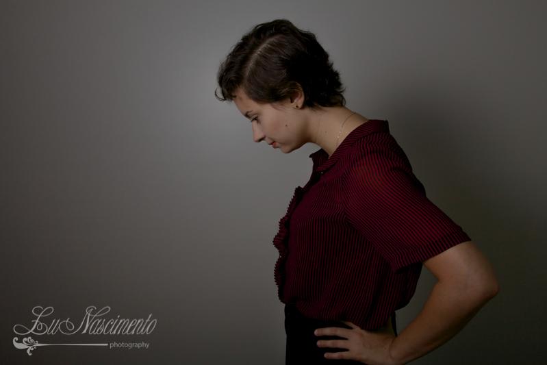 portrait_flavia-13.jpg