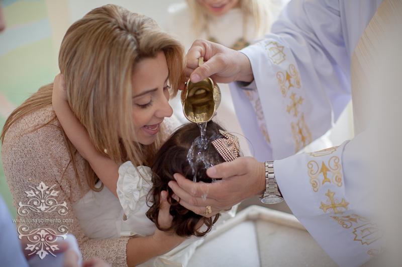 batizado_gabi-155.jpg