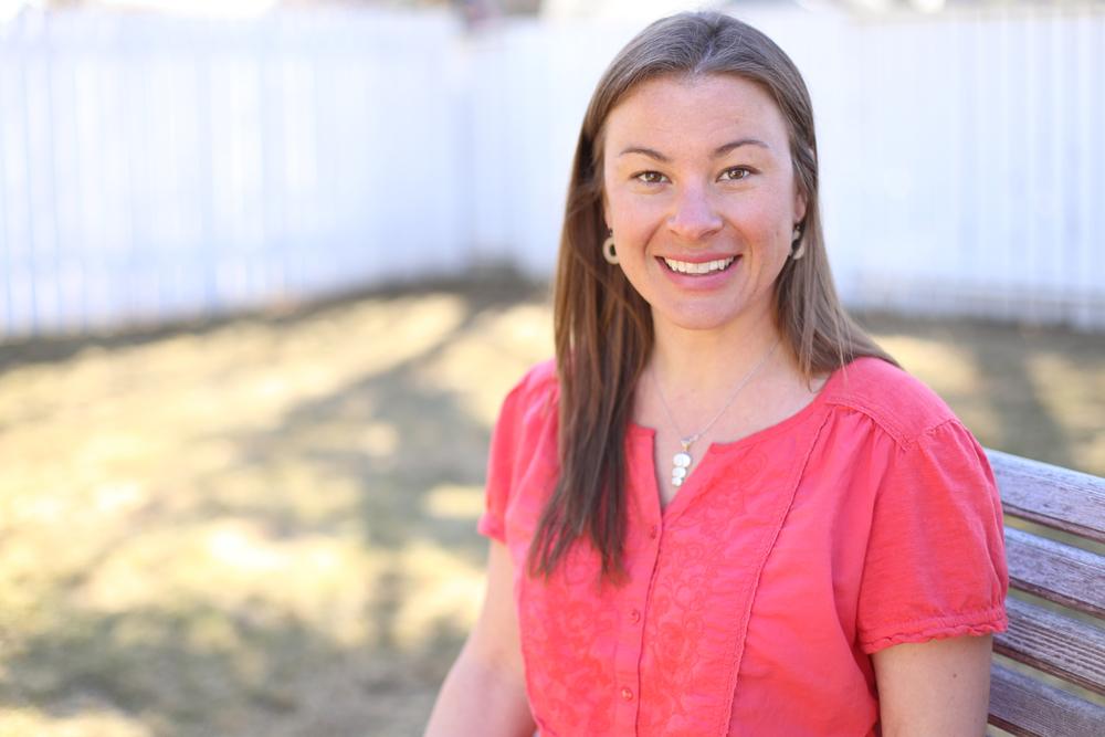 Gaylene Gomez Certified Holistic Nutritionist Alberta Canada