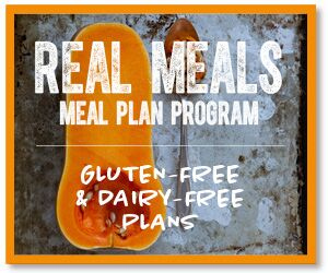 RealMeals-300X250.08_preview.jpeg