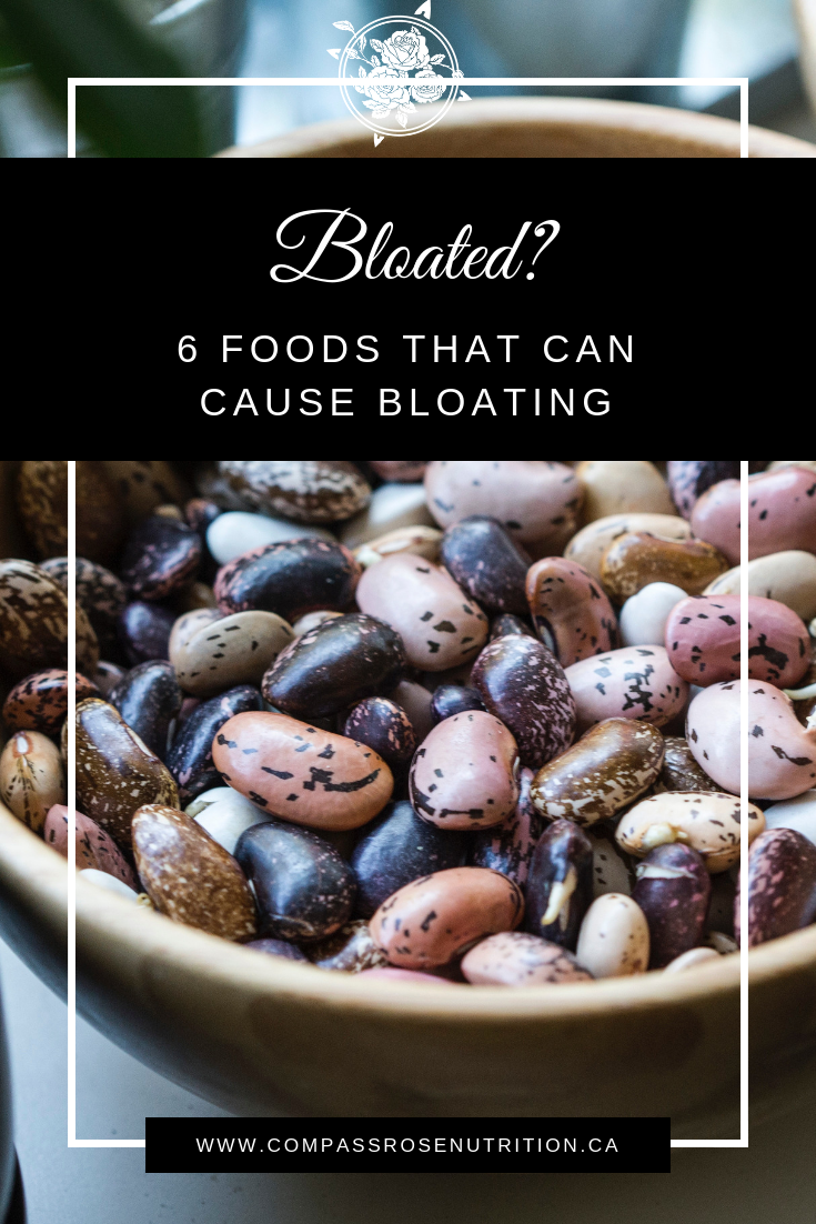 6 Foods that can cause bloating.png