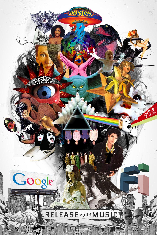 BK_google_005.jpg
