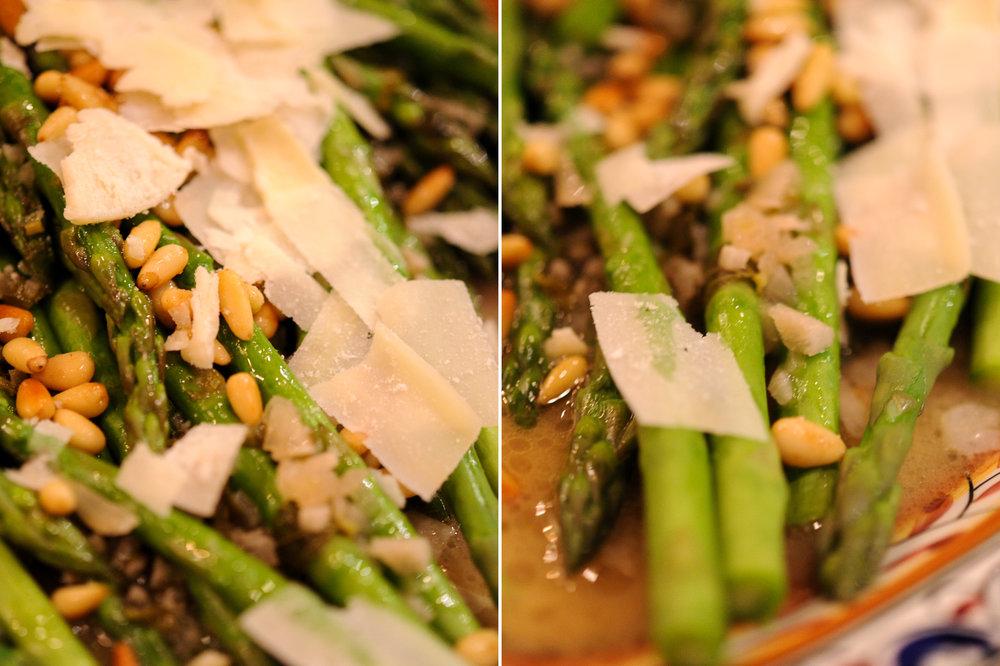 Asparagus-1.jpg