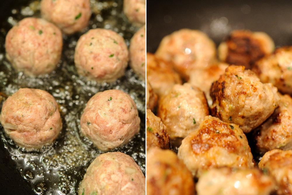 Meatballs-2.jpg