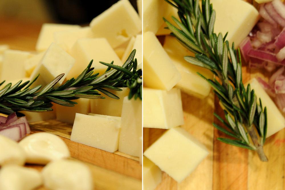 Parmesan-1.jpg