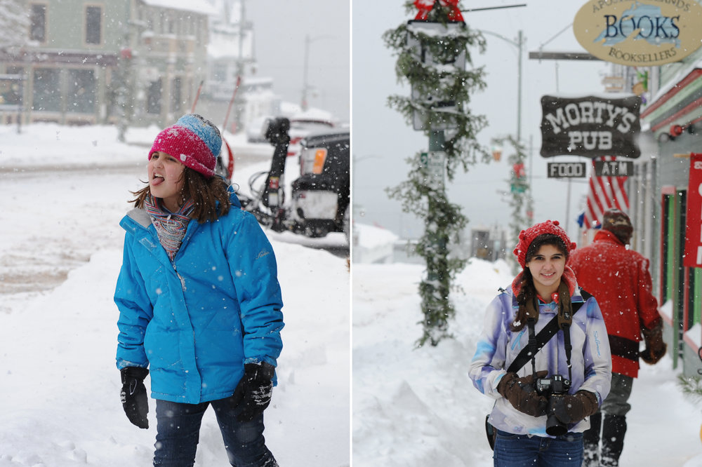 Snow-Day-5.jpg