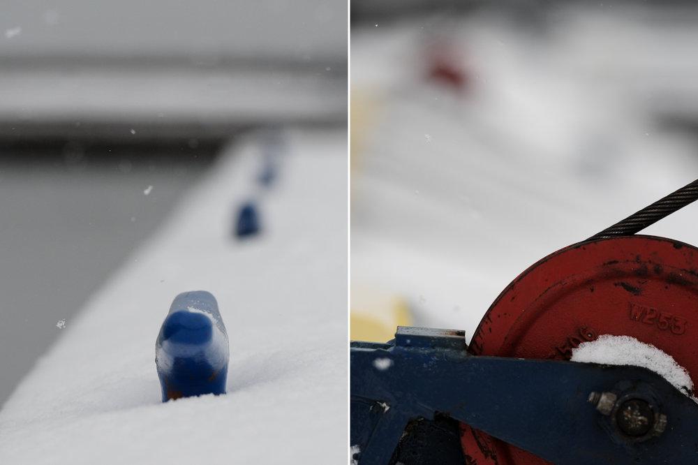 Snow-Day-8.jpg