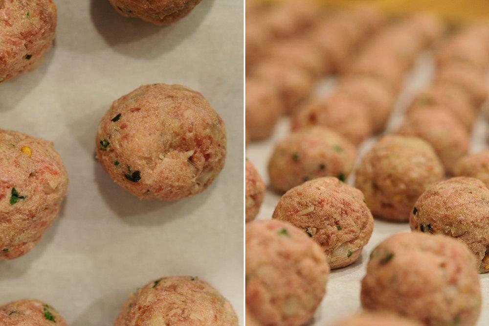 meatballs-1.jpg