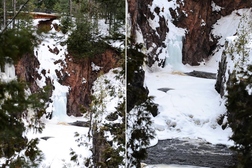 Copper-Falls-6.jpg