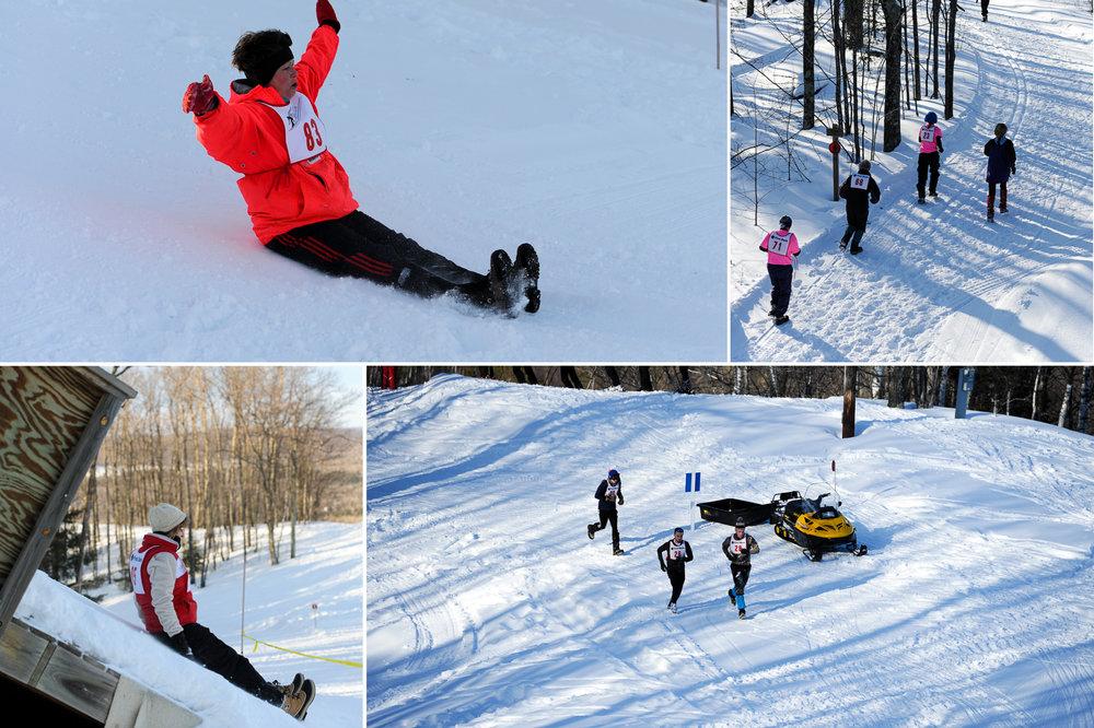 Winter-Fest-5.jpg