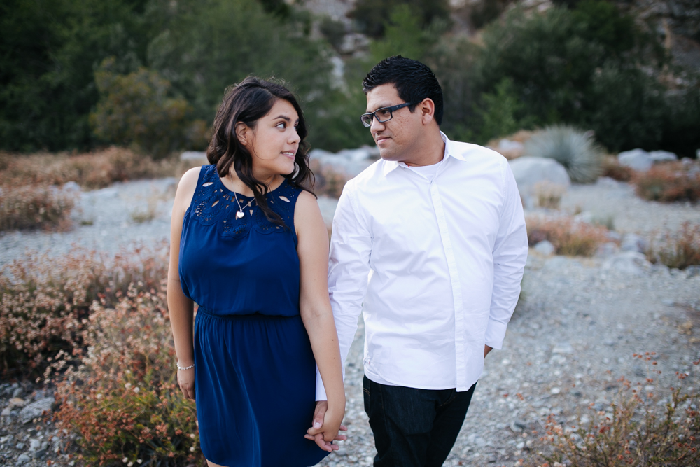 mount baldy engagement session california liana mccain photo 7