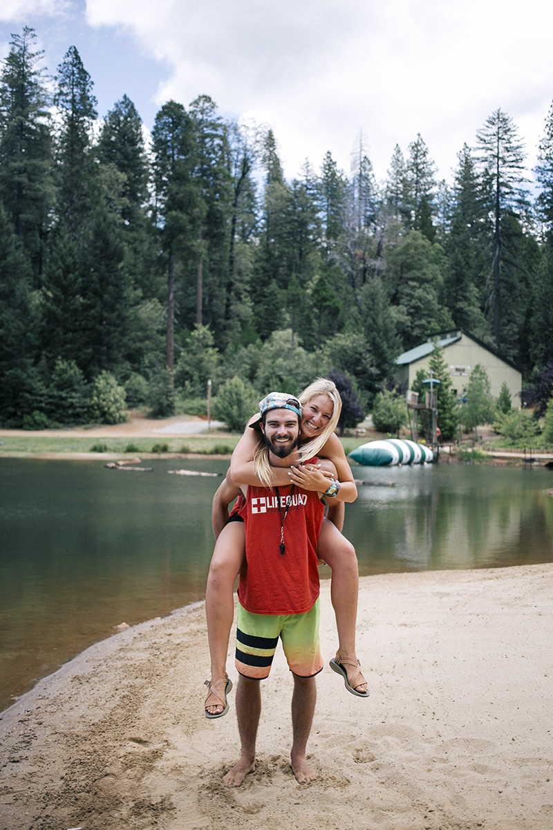 young life woodleaf love story california photographer 2