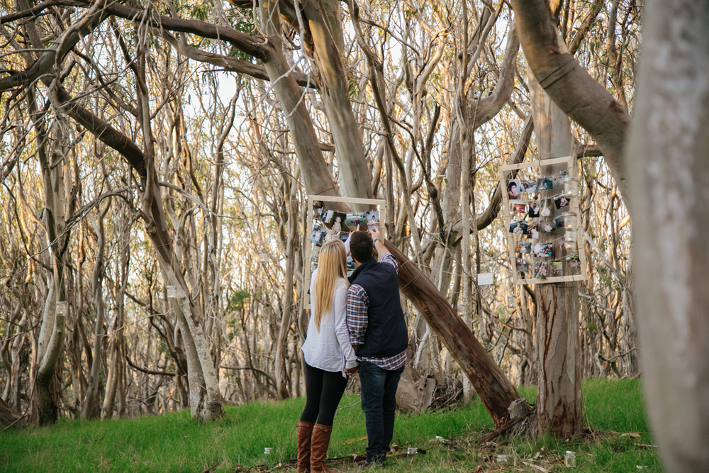 slo san luis obispo california proposal wedding photographer 5