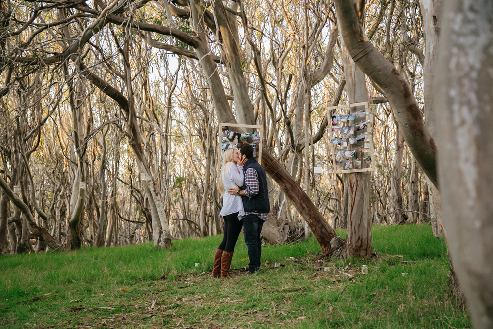 slo san luis obispo california proposal wedding photographer 6
