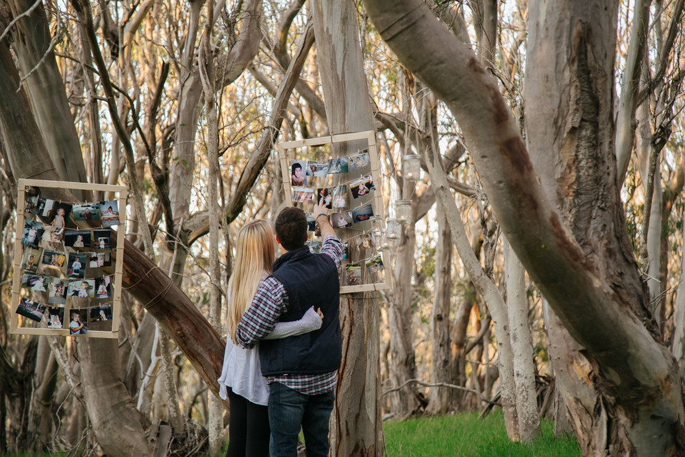 slo san luis obispo california proposal wedding photographer 7