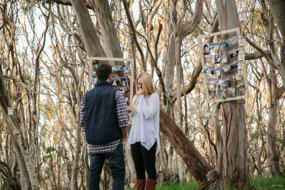 slo san luis obispo california proposal wedding photographer 8