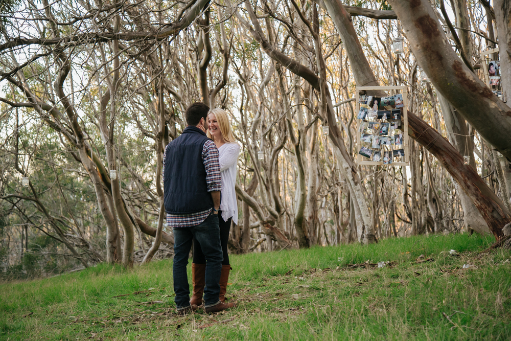 slo san luis obispo california proposal wedding photographer 9