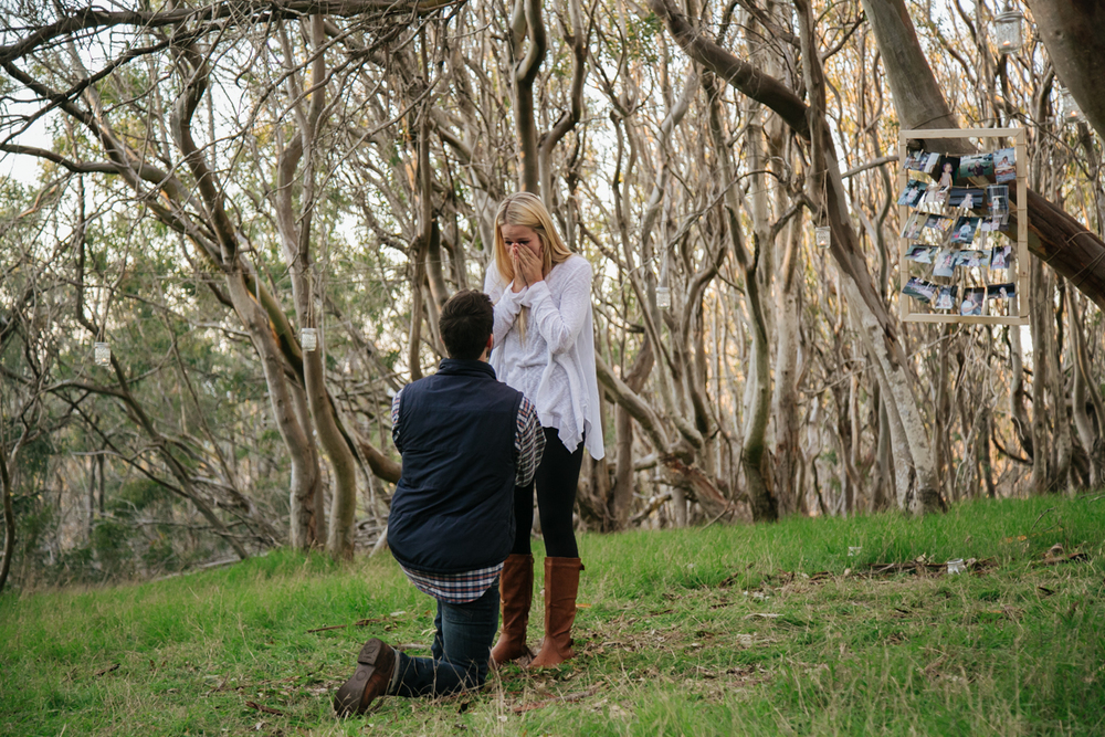 slo san luis obispo california proposal wedding photographer 11