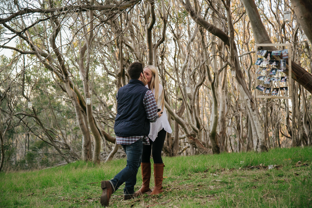 slo san luis obispo california proposal wedding photographer 12