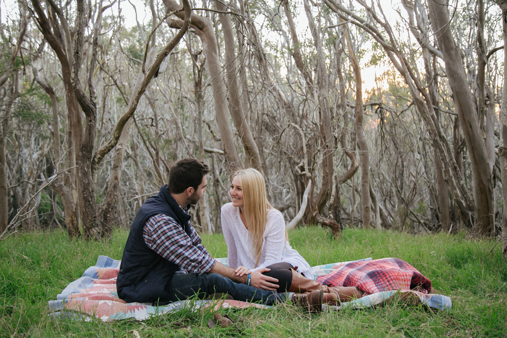 slo san luis obispo california proposal wedding photographer 20