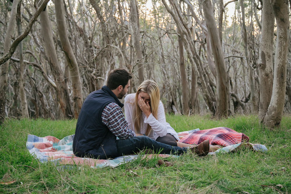 slo san luis obispo california proposal wedding photographer 21