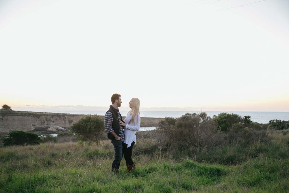slo san luis obispo california proposal wedding photographer 24