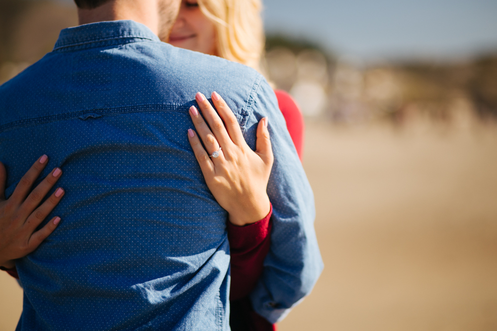 san luis obispo sunrise engagement session wedding photographer 28