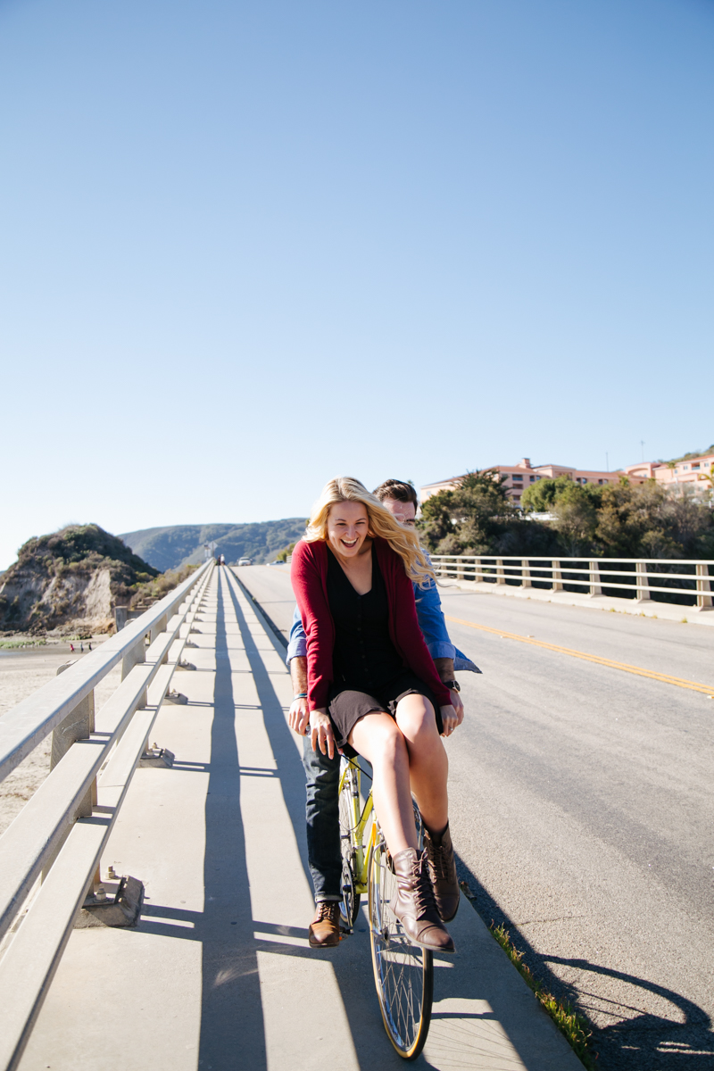 san luis obispo sunrise engagement session wedding photographer 36