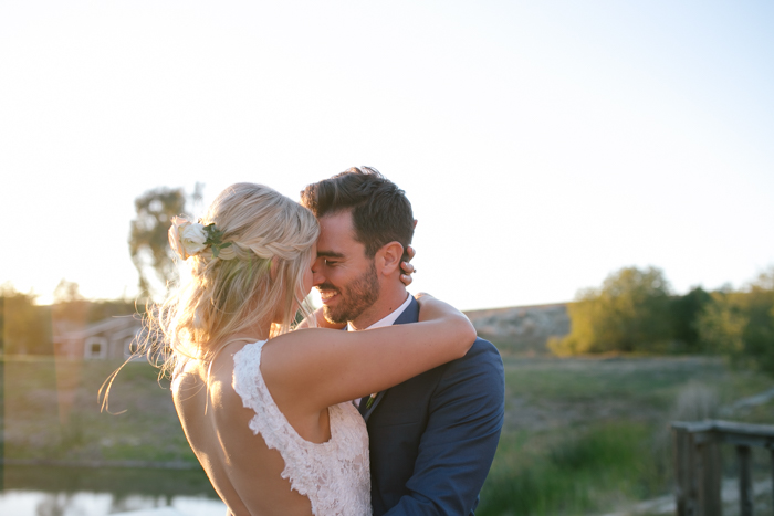 san luis obispo holland ranch wedding photography photographer summer august 1