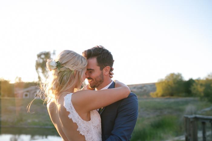 san luis obispo holland ranch wedding photography photographer summer august 1