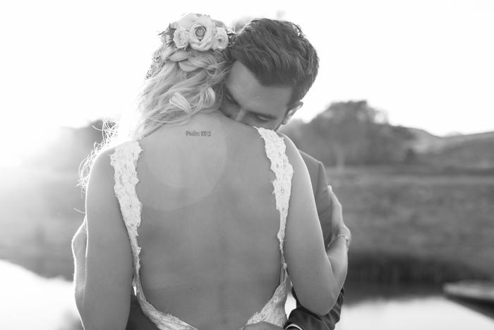 san luis obispo holland ranch wedding photography photographer summer august 2