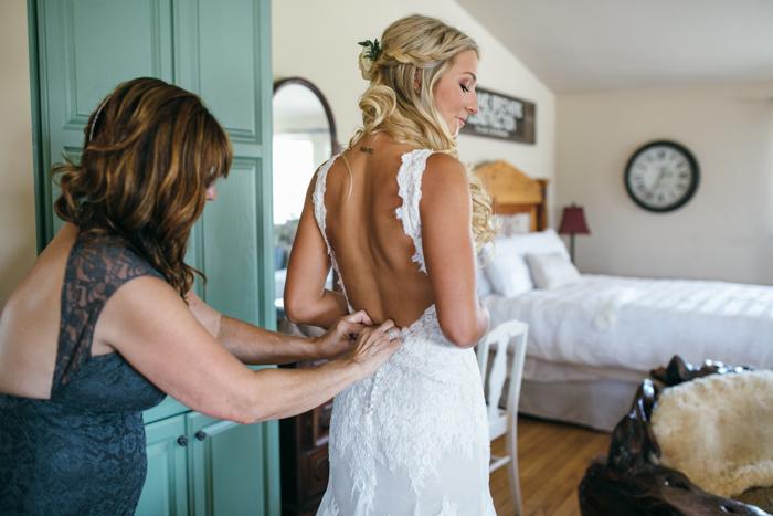 san luis obispo holland ranch wedding photography photographer summer august 33