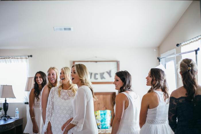 san luis obispo holland ranch wedding photography photographer summer august 34