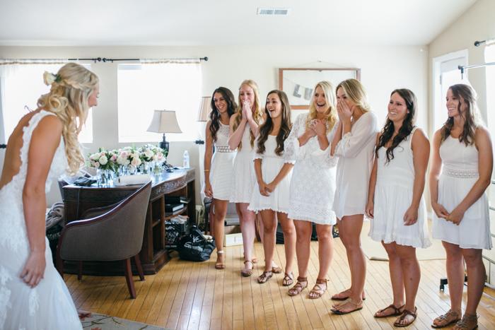 san luis obispo holland ranch wedding photography photographer summer august 35