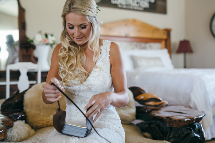 san luis obispo holland ranch wedding photography photographer summer august 36