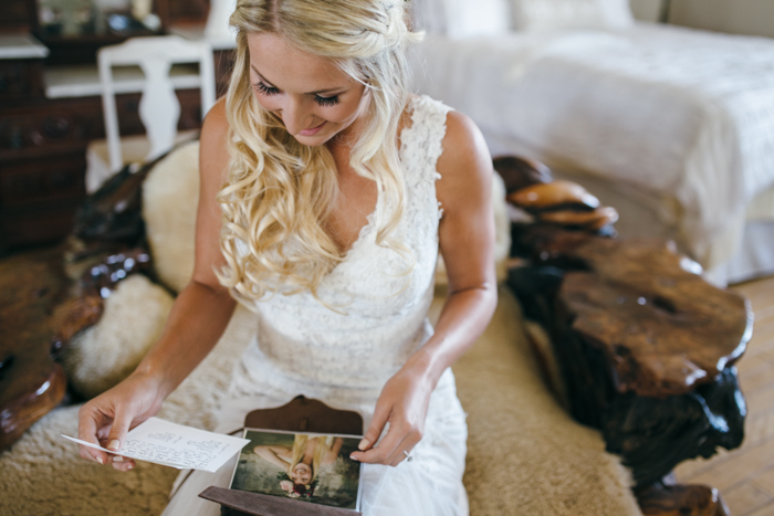 san luis obispo holland ranch wedding photography photographer summer august 37