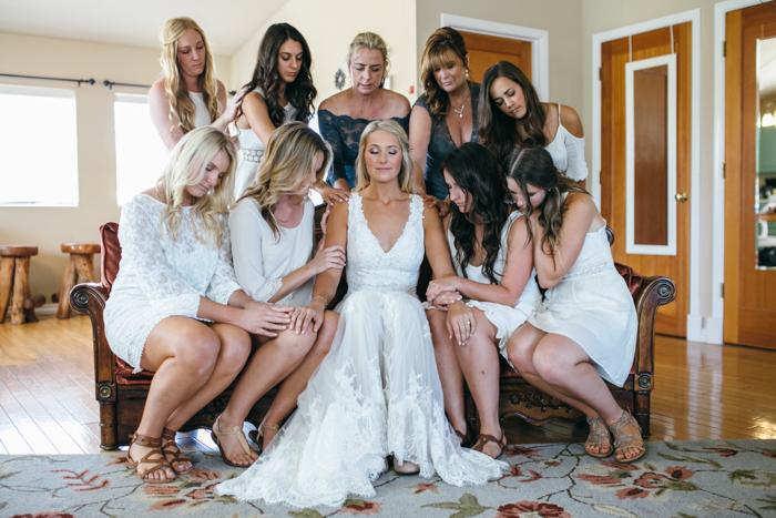 san luis obispo holland ranch wedding photography photographer summer august 40