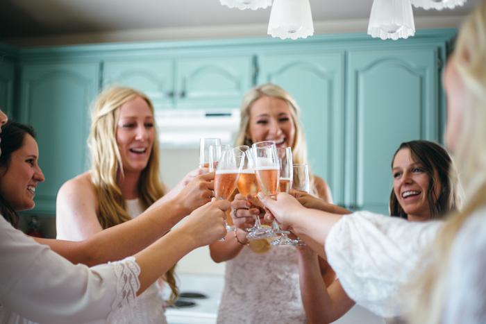 san luis obispo holland ranch wedding photography photographer summer august 41