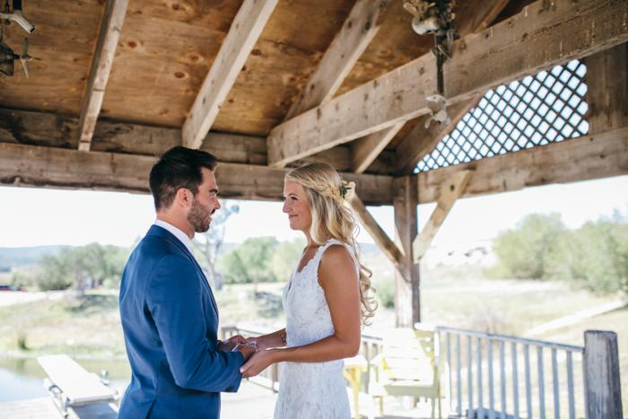 san luis obispo holland ranch wedding photography photographer summer august 44