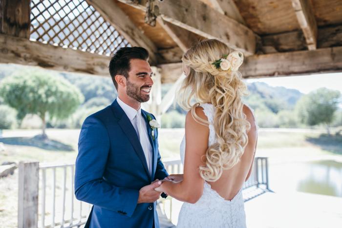 san luis obispo holland ranch wedding photography photographer summer august 45