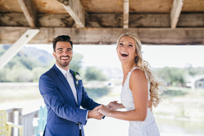 san luis obispo holland ranch wedding photography photographer summer august 46