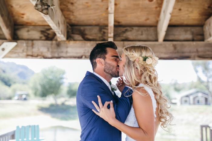 san luis obispo holland ranch wedding photography photographer summer august 47