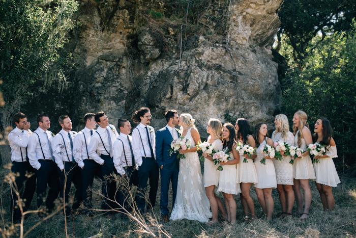 san luis obispo holland ranch wedding photography photographer summer august 48