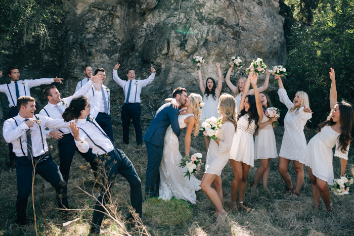 san luis obispo holland ranch wedding photography photographer summer august 49