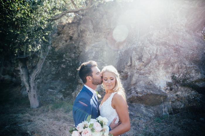 san luis obispo holland ranch wedding photography photographer summer august 50