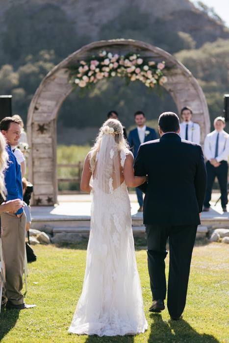 san luis obispo holland ranch wedding photography photographer summer august 52