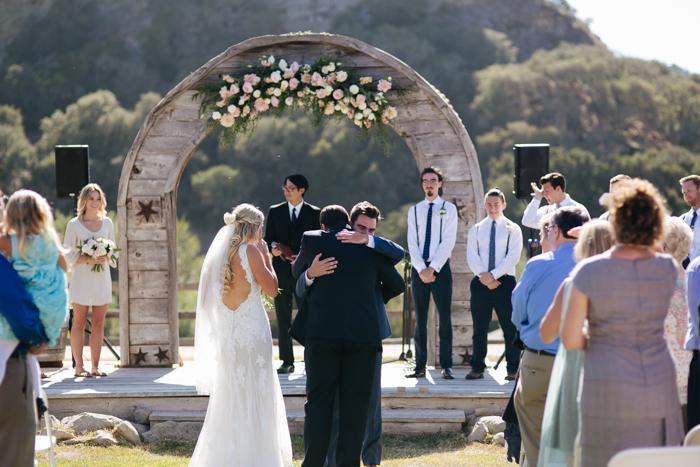 san luis obispo holland ranch wedding photography photographer summer august 54