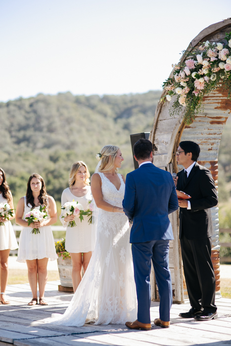 san luis obispo holland ranch wedding photography photographer summer august 55