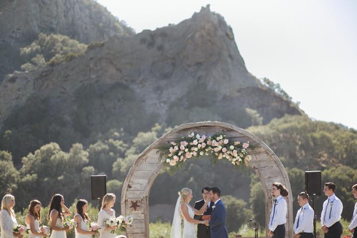 san luis obispo holland ranch wedding photography photographer summer august 56