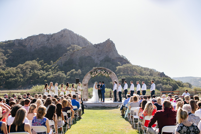san luis obispo holland ranch wedding photography photographer summer august 57